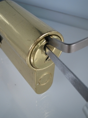 Scottsdale Commercial Locksmith Door Locks Property